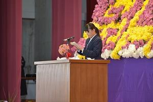 R1_sotsugyosiki (10).jpg