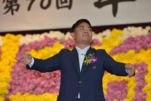 R1_sotsugyosiki (12).jpg