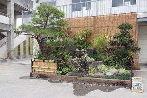 R1_sotsugyosiki (20).jpg