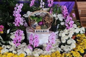 R1_sotsugyosiki (22).jpg
