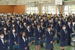 R1_sotsugyosiki (5).jpg